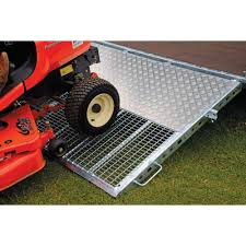 Brian James Mesh Ramp For CarGo All-Plant Trailers – Trident Towing Great Day Alinum Arched Dual Runner Lawn Mower Ramps 54 Long Diy Atv Lawnmwer Loading Ramps Youtube Shop Loading At Lowescom Folding Garden Tractor 75 Five Star Car Vehicle Northern Tool Equipment Full Width Trifold Ramp 77 X Walmartcom Tailgator System Use Big Boy Extrawide Cequent Set Cgosmart 12 In W 90 L Hybrid Scurve Centerfold Ride On Lift 400kg Lifting Device S Walmart Riding For Sheds Pickup Trucks