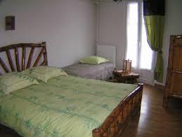 chambre d hote pyrenee orientale chambres d hôtes gîte l orangeraie à elne