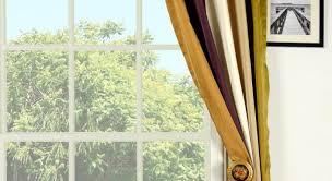 Faux Silk Eyelet Curtains by Curtains Cooperstripefauxsilkwidewidthcurtainpanel Beautiful
