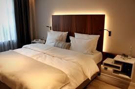maximilian munich apartments hotel in münchen