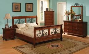 Black Leather Headboard Queen by Bedroom Queen Bedroom Sets Cool Beds For Couples Bunk Beds For