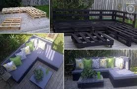 Pallet Patio Furniture Plans by Build Patio Furniture Couch Diy Pvc Patio Furniture Plans Diy