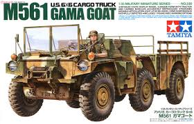 U.S. Cargo Truck 6X6 M561 Gama Goat (Plastic Model) Images List Military Truck Trailer Covers Breton Industries The 5 Ton In Lebanon 1 M54 In The Middle East Ton Military Cargo Truck 20 Ft Flat Bed 1990 M927a2 Cargo Am General 2009 Rebuild M925a2 Ton Military 6 X Truck With Winch Midwest Bmy M923a2 6x6 Equipment Heavy Expanded Mobility Tactical Wikipedia Model M35a2 T52 Anaheim 2016 Vehicle Leasing Film Fleet
