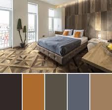 Louisville Tile Distributors Nashville by Florim Usa Linkedin