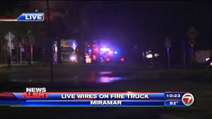 3 Firefighters Trapped Inside Miramar Fire Truck - Scoopnest.com Miramar Official Playerunknowns Battlegrounds Wiki Shockwave Jet Truck 3315 Mph 2017 Mcas Air Show Youtube 2011 Twilight Fire Rescue Ems Vehicles Pinterest Trucks 1 Dead In Tractor Trailer Rollover Crash On Floridas Turnpike Destroys Amazon Delivery Truck Inrstate 15 At Way Miramar Police Truck Fleet Metrowrapz Miramarpolice Policewraps Towing Fl Drag Race Jet Performing 2016 Stock Theres A Rudderless F18 Somewhere Apparatus