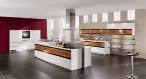 cuisine moderne et design cuisine moderne design sellingstg com