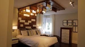 la chambre des une chambre de style hôtel boutique déco tendance saison 3 casa