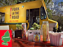 Fork In The Road Food Truck • Fork In The Road Wants To Give A ... West Side Fork On The Road Alaide Loves Indonesian Cuisine World Food Tour In Food Truck On Trucks Knife Fork Road In The Truck Celebrate Mardi Gras With A Seattle Is Praising Virtues Of Alaska Pollock Trucks Find New Audience At Receptions Daily Gazette Festival New Bring Southern Eats To Streets Cville Niche Cheesy Street Help Lift Pozible Schedules Goto List For Your Favorite Festival