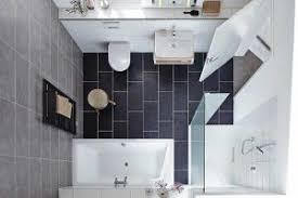 das luxus badezimmer ideen bilder schöner wohnen