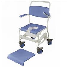 Bathtub Transfer Bench Amazon by Bathroom Wonderful Cvs Shower Chair Shower Chair Amazon Rite Aid