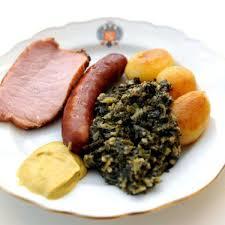 die deutsche küche lebt kultur
