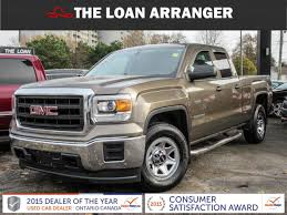 Used 2014 GMC Sierra 1500 For Sale In Barrie, Ontario | Carpages.ca New 1 Ton Used Trucks For Sale 7th And Pattison Craigslist Sedona Arizona Cars And Ford F150 Pickup For 2012 Gmc Sierra Z71 4x4 1500 Slt Truck Crew Cab Has Everett Buick In Bryant Benton Sherwood Ar Source Amazing In Ct By Gmc General Dump Edmton Specials Crossline Yellowhead Dump Trucks For Sale 2014 Denali Base 53l Or Upgraded 62l Motor Trend Salt Lake City Provo Ut Watts 2017 Sltall Terrain 4x4 Guelph