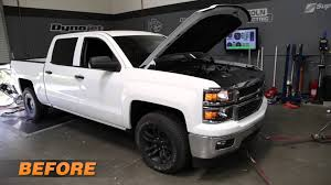 Air Intake Overview: 2014 Chevy Silverado 1500/GMC Sierra 1500/2015 ... 2014 Chevrolet Silverado 1500 Price Photos Reviews Features 201415 Gmc Sierra Recalled To Fix Seatbelt 2015 Tahoe Reviewmotoring Middle East Car News Trex Chevy Grilles Available Now Stillen Garage Oil Reset Blog Archive Maintenance 3500hd Information 2500hd And Rating Motor Trend 2013 Naias Allnew Live Aoevolution Top Five Reasons Choose The Pat Mcgrath Chevland 2018 Dashboard First Drive Automobile Magazine