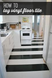 Stainmaster Vinyl Tile Castaway by Shop Stainmaster 18 In X 18 In Groutable Castaway Beige Peel And