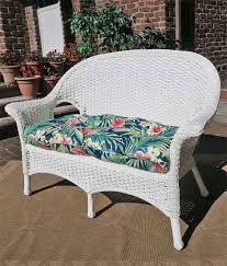 Veranda High Back Resin Wicker Love Seat | Decorating The ... Rhino White Slatted Resin Fan Back Folding Chair 100 Virgin Resistant To Warping Fading High Plastic Patio Ideas Malta Outdoor Wicker Ding With Cushion By Christopher Knight Home Set Of 2 Highback Stacking Chairs Resin Patio Chair Labtimeco The Depot Luxury Fniture Highquality Kettler Lawn 16 Position Rimini Mulposition Arm Top Brands