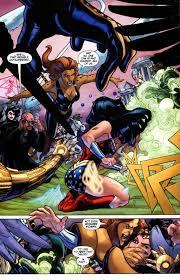 Wonder Woman Annual Volume 3 1