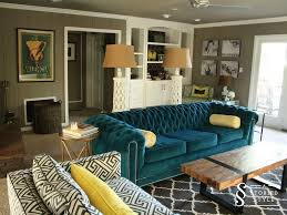 Brown And Teal Living Room Pictures by Ideas Teal Living Room Chairs Inspirations Living Room Ideas