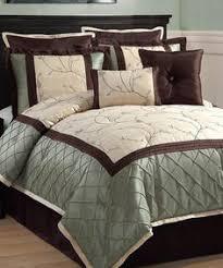 Anthology Bungalow Bedding by Shelford Full Queen Duvet Set Stone Idées Pour La Maison