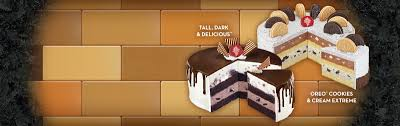 Celebrate The Dad In Your Life With Fan Favorite Tall Dark DeliciousTM