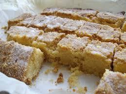 dessert avec des boudoirs gateau avec biscuit boudoir gâteaux de vacances populaires en