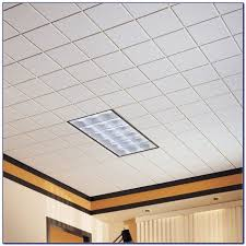 Armstrong Ceiling Tiles 2x2 1774 by 704a Armstrong Ceiling Tile Best Ceiling 2017
