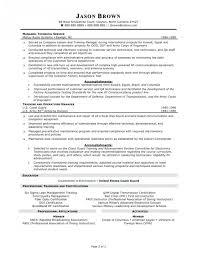 Call Center Resume Format Pdf Skills List Supervisor Duties ... Housekeeping Supervisor Job Description For Resume Professional Accounts Payable Templates To Electrical Engineer Cover Letter Example Genius Telemarketing Sample New Help Desk Call Center Manager Samples Summary Examples By Real People Google Sver Manufacturing Maintenance For A Worker Medical Billing Pertaing Technician Hvac Maker Fresh Obje Security Guard Coloring Warehouse Word