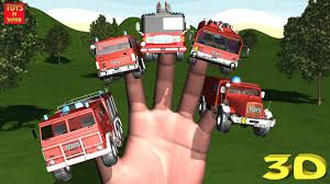 FIRE TRUCK Finger Family | Nursery Rhymes For Children | 3D ... Tow Truck Song Vehicles Car Rhymes For Kids And Childrens Assembly Lightning Mcqueen Color Nursery Fire Chick Monster Trucks Mcqueen Mater Destroy Police Cars Fun Spiderman Little Red Monster Songs Rig A Jig Mack For Children Learn Colors And Stunts Tricks Captain America Ironman Crazy Plastic Ball Abc Twinkle Star Rhyme Busta Rapper Looking Built Like A Mac Truck The Wheels On Garbage Original Vehicle Driving Truck In Video