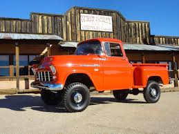 1956 Chevy Truck 4x4 Extreme - Chevy Trucks 1956 Chevy Truck For Sale Old Car Tv Review Apache Youtube Pin Chevrolet 210 Custom Paint Jobs On Pinterest Panel Tci Eeering 51959 Truck Suspension 4link Leaf Automotive News 56 Gets New Lease Life Chevy Pick Up 3100 Standard Cab Pickup 2door 38l 4wheel Sclassic Car And Suv Sales Ford F100 Sale Hemmings Motor 200 Craigslist Rat Rod Barn Find Muscle Top Speed Current Projects