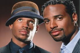 Marlon Wayans Halloween by 10 Extremely Important Lessons Shawn And Marlon Wayans Have Taught Us