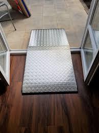 ztsr au bad arolsen arolser liftsysteme
