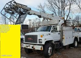 1997 GMC C7500 Bucket Truck With Altec AP 45 Boom Truck Mounted Aerial Work Platforms Work Platform Wikipedia Bucket Safety Traing For Operators Dvd Evergreen News Friends In High Places New Hybrid Youtube Mobile Inspection Llc Sale Craigslist Traing Forklifts And Other Mobile Equipment My Vehicles Of Adot Trucks When A Ladder Wont Do 512th Civil Engineers Receive Bucket Truck Versalift Tel29nne Ford F450 Crane For Or Rent