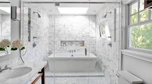 home of quality tile at affordable prices tile for less utah