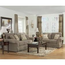 World Market Luxe Sofa Mink by Best 25 Living Room Ideas Mink Sofa Ideas On Pinterest Couch