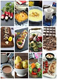 herv cuisine crepes herve cuisine crepes frais 12 best chichi crepe gauffre images on