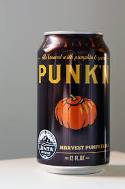 Kbc Pumpkin Ale 2015 by Pumpkin Beer 12 Ales Ranked From Worst To Best Photos News