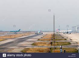 Kansai Airport Sinking 2015 by Kix Airport The Best Of Airport 2017