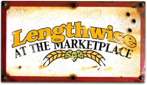 Spirit Halloween Bakersfield Calloway by Lengthwise Brewing Company Bakersfield Microbrewery And Restaurant