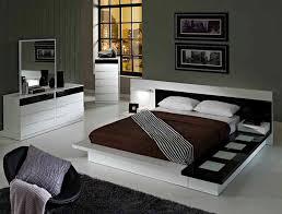 modern platform beds set fresh and modern platform beds