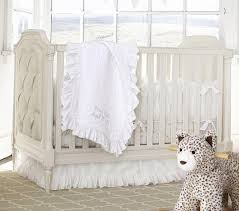 Pottery Barn Cribs Made In Tags : Pottery Barn Cribs Pottery Barn ... Pottery Barn Colors Pating Pinterest Barn Blankets Swaddlings Kids Registry In Cjunction Cribs Tags Baby Fniture Bedding Gifts 273 Best Rooms Images On Rooms Kid David Jen Max Colettes Nursery Tag For Kitchen File Interieur Overzicht Kapconstructie Van Best 25 Brooklyn Ideas Traditional Desk Chairs 7395