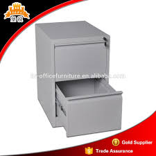 Anderson Hickey File Cabinet Dividers by Metal Bulk Filing Cabinets Metal Bulk Filing Cabinets Suppliers