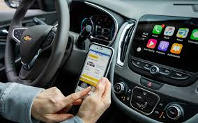 The 50 Best Apps For Travel In 2017 | Travel + Leisure Mercedesbenz Apps Commercial Transport Products Services Bp Australia Mobile Services Truckstopcom Unfortunately App Has Stopped Fix Howtosolveit Youtube This Morning I Showered At A Truck Stop Girl Meets Road Stops Near Me Trucker Path Booster Get Gas Delivered While You Work The 50 Best For Travel In 2017 Leisure Inspirational Google Maps Nearest Gas Station Giant Now Lets You Add A Along Your Route Check Longhaul Truck Driver And The Women He Killed