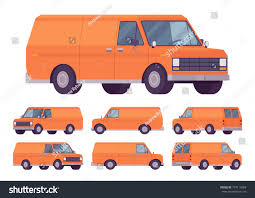 Orange Van Set Road Vehicle Transporting Stock Vector 774119968 ... Delivery Truck Box Vector Flat Design Creative Transportation Icon Stock Which Moving Truck Size Is The Right One For You Thrifty Blog 11 Best Vehicles Images On Pinterest Vehicle And Dump China Light Duty Van With High Qualitydumper Filepropane Delivery Truckjpg Wikimedia Commons 2002 Freightliner Mt55 Item H9367 Sold D Isolated White Image 29691 Modern White Semi Of Middle Duty Day Cab Trucks Another Way Extending Your Products