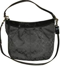 Amazon Coach Crossbody Tradesy Phone Number 1259c Ea220