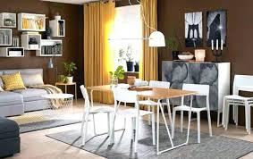 Ikea Dining Table Chairs Room Sets Counter Height Furniture Ideas
