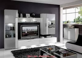 graue wand wohnzimmer ungewöhnlich schönheit graue wand