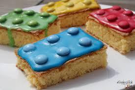 baustein kuchen für den kindergeburtstag kinderglück