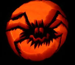 Printable Dinosaur Pumpkin Carving Patterns by 39 Best Pumpkin Images On Pinterest La La La Busy Kids And Costumes