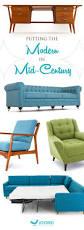 Macys Elliot Sofa Sectional by Best 20 Sectional Sofa With Sleeper Ideas On Pinterest Cheap