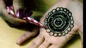 Trending Mehndi Design 2017 - Easy To Make At Home - Beautiful And ... Top 10 Diy Easy And Quick 2 Minute Henna Designs Mehndi Easy Mehendi Designs For Fingers Video Dailymotion How To Apply Henna Mehndi Step By Tutorial 35 Best Mahendi Images On Pinterest Bride And Creative To Make Design Top Floral Bel Designshow Easy Simple Mehndi Designs For Hands Matroj Youtube Hnatrendz In San Diego Trendy Fabulous Body Art Classes Home Facebook Simple Home Do A Tattoo Collections