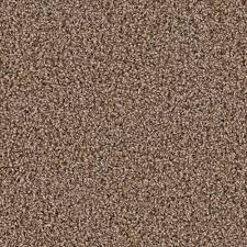 Trafficmaster Carpet Tiles Home Depot by Trafficmaster Carpet U0026 Carpet Tile Flooring The Home Depot